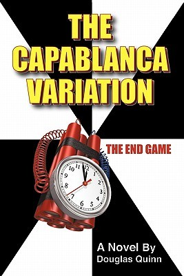 The Capablanca Variation: The End Game