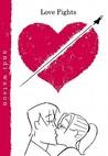 Love Fights, Vol. 1