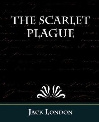 the-scarlet-plague