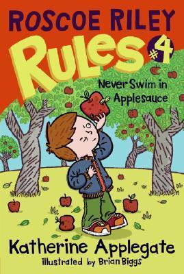 Books For Boys 2nd Grade Shelf