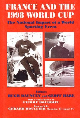 France and the 1998 World Cup: The National Impact of a World Sporting Event