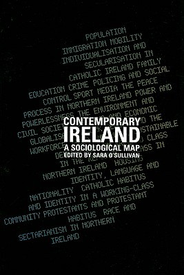 Contemporary Ireland: A Sociological Map
