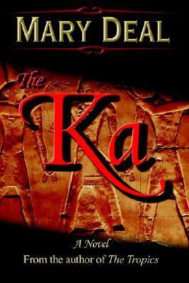 the-ka