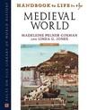 Handbook To Life In The Medieval World (Handbook to Life) [3 Volume Set]