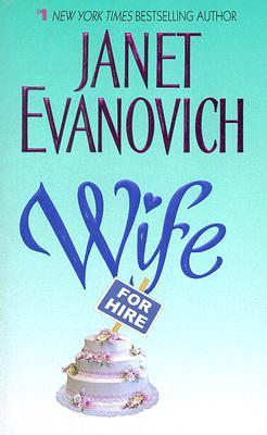 Wife for Hire (Elsie Hawkins #3)