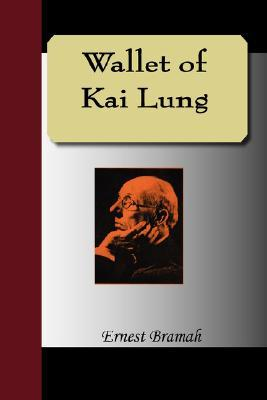 Wallet of Kai Lung (Kai Lung #1)