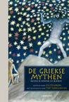 Griekse mythen, h...