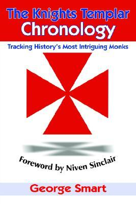 the-knights-templar-chronology-tracking-history-s-most-intriguing-monks