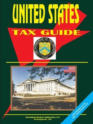 Us Tax Guide, Business Taxation, Vol.1