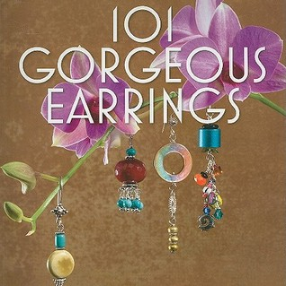 Libros en línea descargar ipad 101 Gorgeous Earrings
