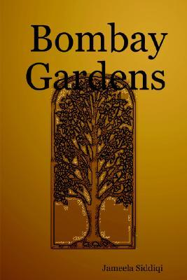 bombay-gardens