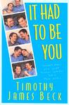 It Had to Be You (Manhattan #1)