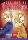 The Day of Revolution, Volume 01