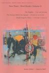 Lost Horse Press New Poets Series: New Poets, Short Books, Volume II