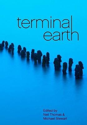 Terminal Earth