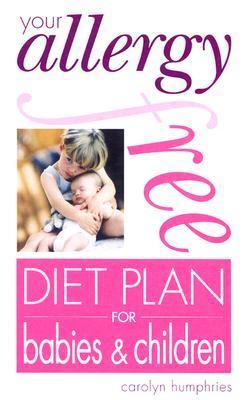 your-allergy-free-diet-plan-for-babies-children