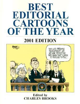 best-editorial-cartoons-of-the-year-2001-edition