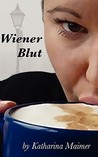 Wiener Blut: An Old Café, An Even Older Legend And A New Threat