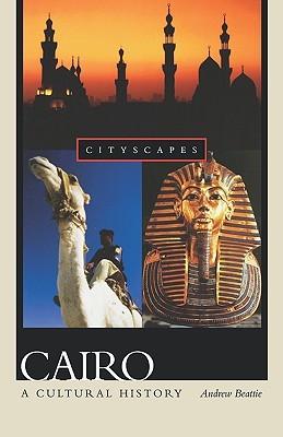Cairo by Andrew Beattie