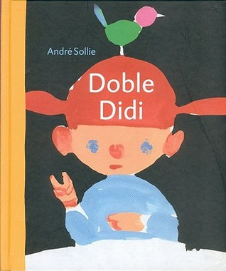 doble-didi-libros-para-nios