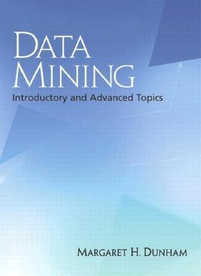 Data Mining Books Pdf