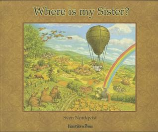 where-is-my-sister