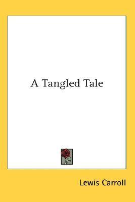 a-tangled-tale