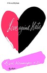 Love Against Hate