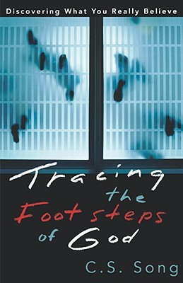 Pdf ebooks descargables gratis Tracing the Footsteps of God: Discovering What You Really Believe