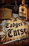 A Cadger's Curse (A D.D. McGil Literati Mystery, #1)