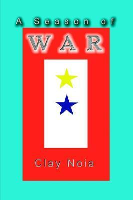 A Season of War