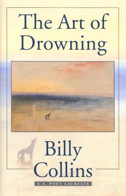 The Art of Drowning by Billy Collins