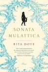 Sonata Mulattica:...