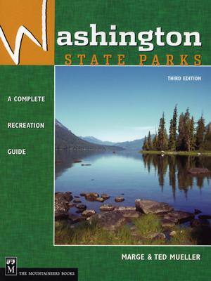 washington-state-parks-a-complete-recreation-guide