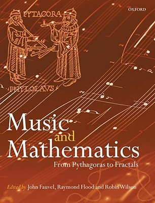music-and-mathematics-from-pythagoras-to-fractals