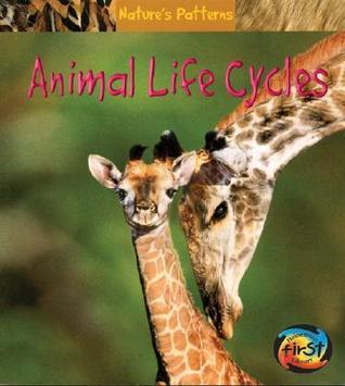 Animal Life Cycles by Anita Ganeri