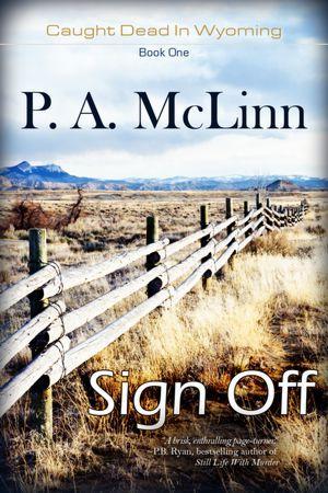 Patricia mclinn goodreads giveaways