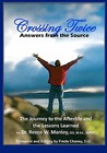 Crossing Twice: Answers from the Source
