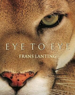 eye-to-eye-intimate-encounters-with-the-animal-world