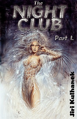 The Night Club: Part One(Nocni klub 1)