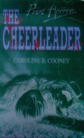 Deadly Offer Vampires Promise 1 By Caroline B Cooney 4 Star