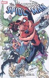 Amazing Spider-Man: Ultimate Collection Book 2
