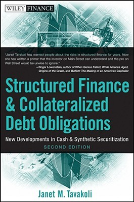 Structured Finance and Collate...