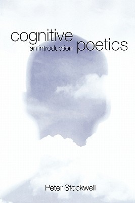 Cognitive Poetics: An Introduction