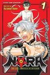 NORA: The Last Chronicle of Devildom, Vol. 1 (Nora, #1)