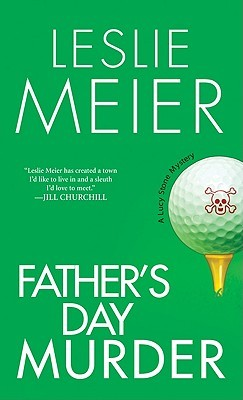 father-s-day-murder