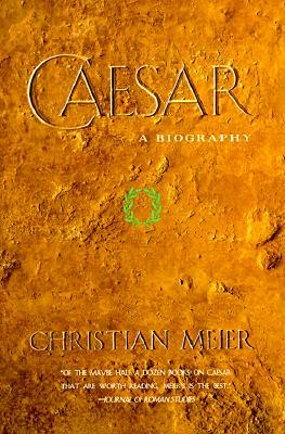 Caesar: A Biography