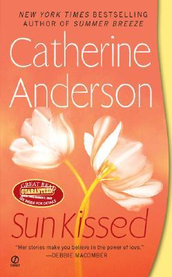 Catherine Anderson Sun Kissed Pdf
