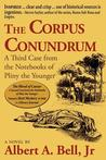 The Corpus Conundrum: A Third Case from the Notebooks of Pliny the Younger