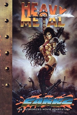 heavy metal fakk 2 full download